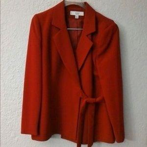 Le Suit Ted jacket